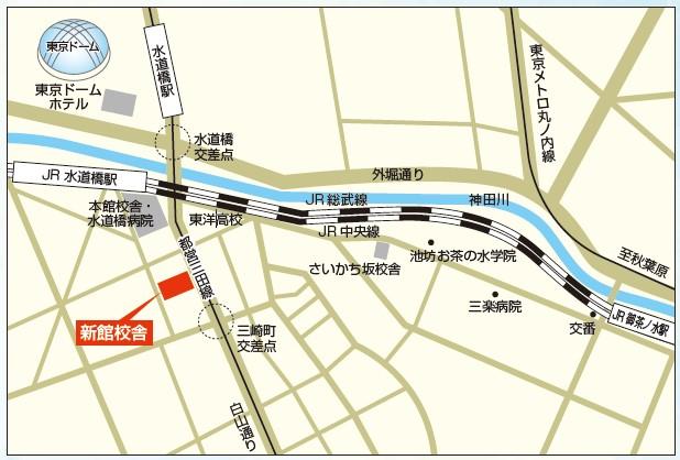 三崎稲荷神社 - 神社と御朱印 | 東京都内